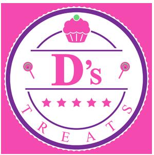 D's Treats