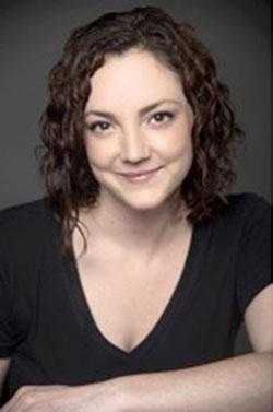 Katie Longo